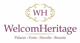 WH Welcomheritage Hotels