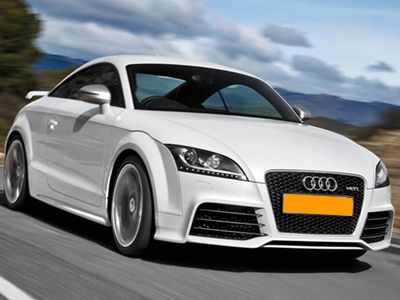 Audi Car Rental Services Delhi Hire Audi On Rent Delhi Noida Gurgaon