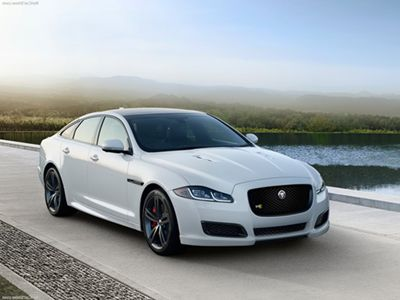 Jaguar Car Rental Services Delhi Hire Jaguar On Rent Delhi Noida Gurgaon