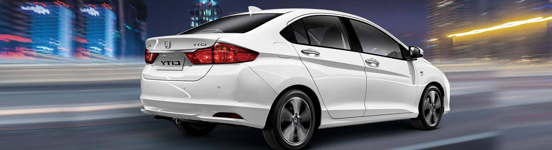 Honda City Car Rental Services Delhi Hire Honda City On Rent Delhi