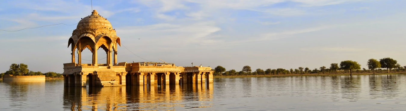 Jaisalmer Jodhpur Mount Abu Udaipur Pushkar