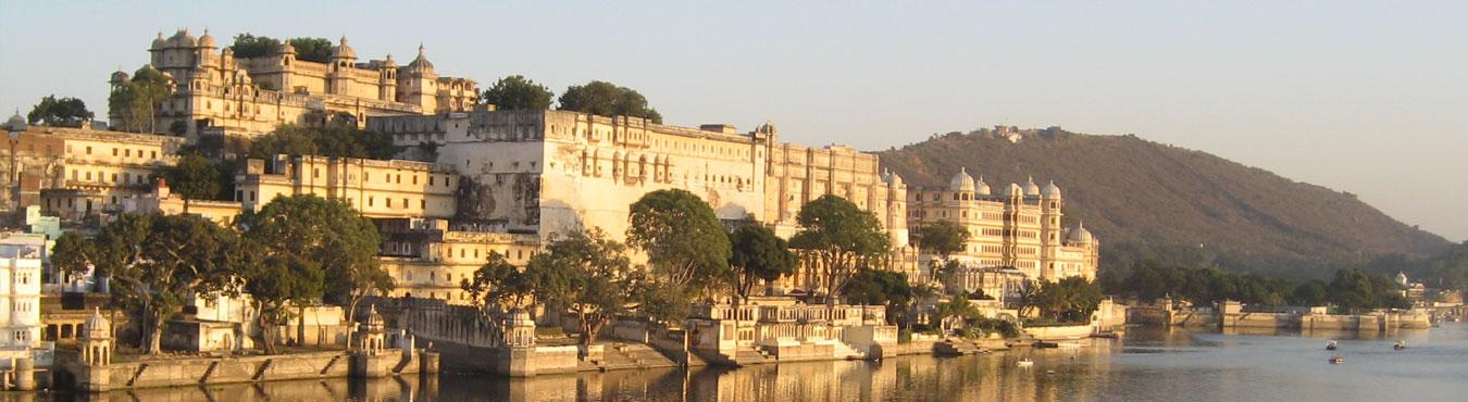 Jodhpur Jaisalmer Bikaner Jaipur