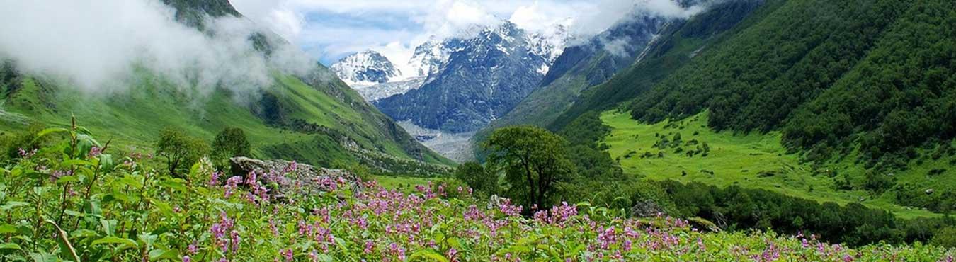 Simply Uttarakhand